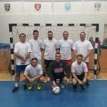 Ekipa RTS-a