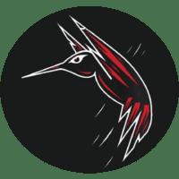 KKKKK Kolibri