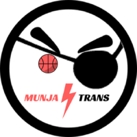 Munja Trans