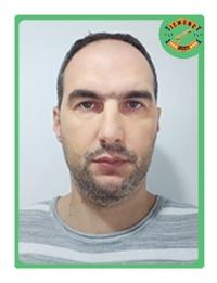 Miljan Petrović
