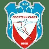 Sportski Savez Niš