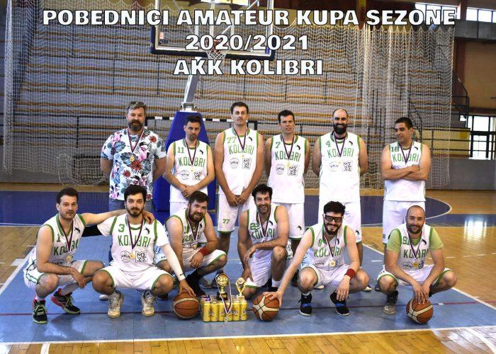 pobednici-amateur-kup-2020-2021